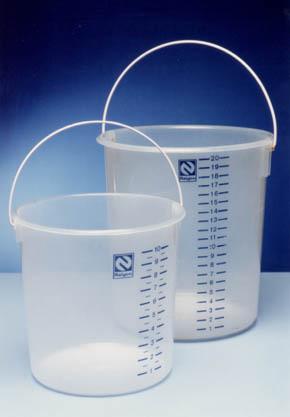 baldePP - Polímeros - Como Bombeiros Resistem a Incêndios de 1000°C